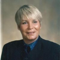 Patricia Farley