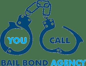 You-Call-Bail-Bond-blue_logo