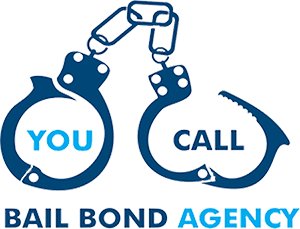 You-Call-Bail-Bond-blue_logo