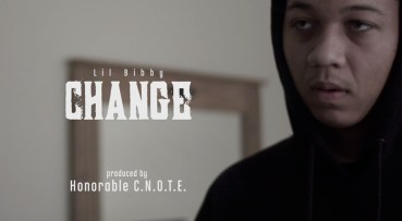 lil-bibby-change-feature