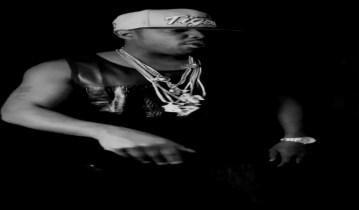 rapper-2