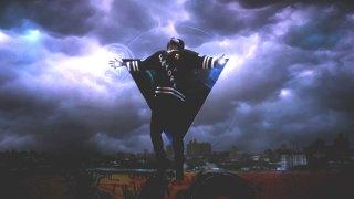 joey-badass-christ-consciousness-b4da-2015-first-single