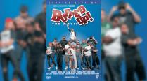 buffed-up-the-movie-1024x570