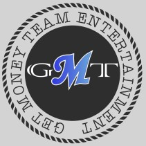 get money entertainment