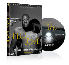 pluglove1