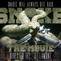 SNAKE - FULL MOVIE- DETROIT HOOD FILM (Cat:Best Indie Film)