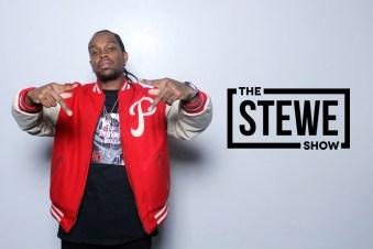 Payroll-giovani-stewe-show