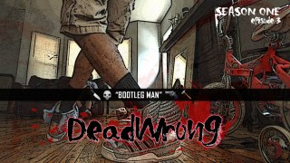 deadwrong