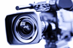 video_production_Raleigh_NC