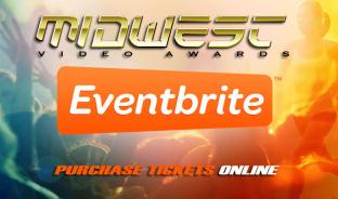 eventbrite2