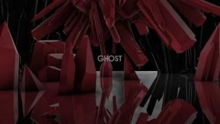Born Ghost