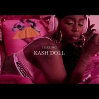 Kash Doll - For Everybody [Cat:Best Female Hip Hop]