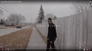 frankfisher-ice