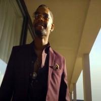 Drey Skonie - EastSide Baby Cat:(Best Male R&B/Soul)