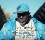 EpicMrDixon