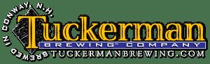Tuckerman Brewing logo