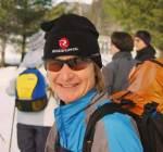 Sue Wemyss