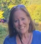 Bernadette Donohue