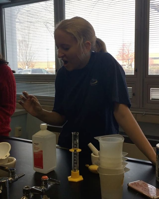Science Day 2018