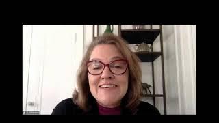 Carla Owen – Maine Township High School Dist. 207 board Candidate