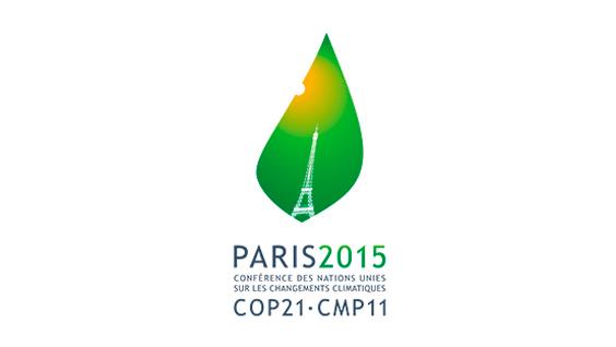 Texto del Acuerdo de Pars  COP21  La France au Mexique