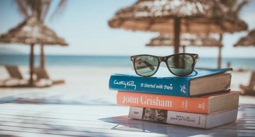 5 Tips – Lentes de Sol Para La Playa