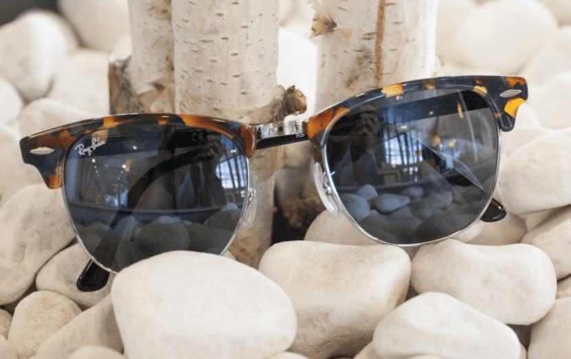 970d447d3cbd94 Ray-Ban Clubmaster Collection   OH M EYE BLOG