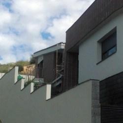 ▷¿Cuánto cuesta pintar una casa por fuera? Habitissimo Habitissimo