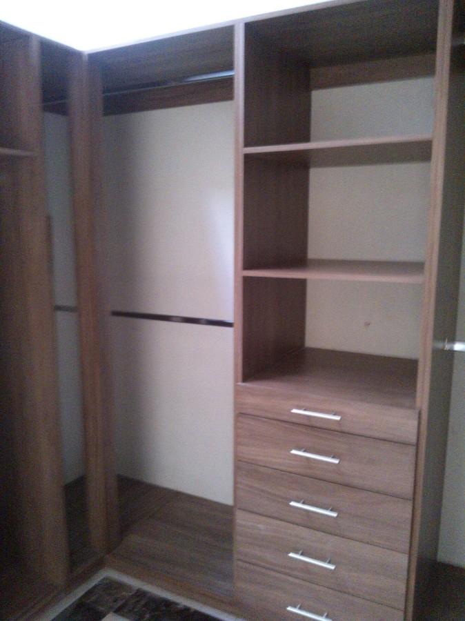 Foto Closet para Casa Diseo por nosotros de Disea y