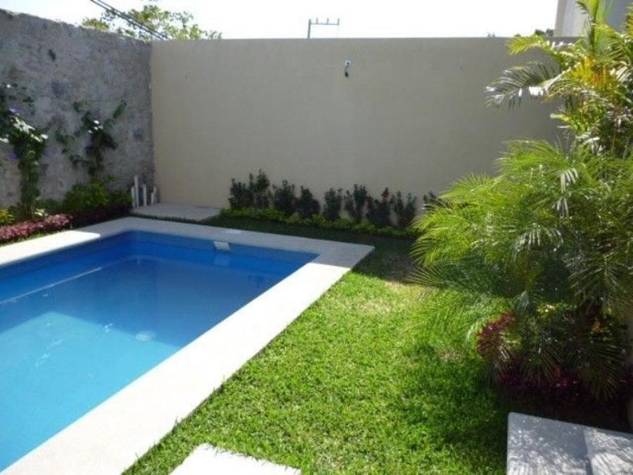Fraccionamiento Temixco  Ideas Construccin Casa