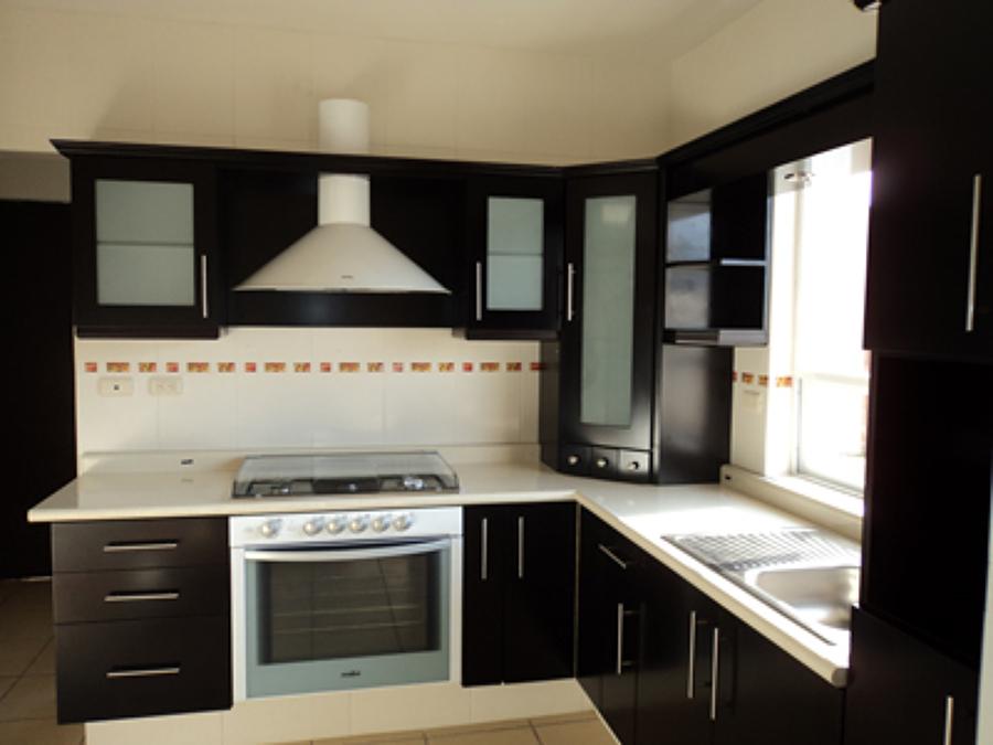 Precios De Cocinas Integrales Muebles Dico | cocina integral de ...