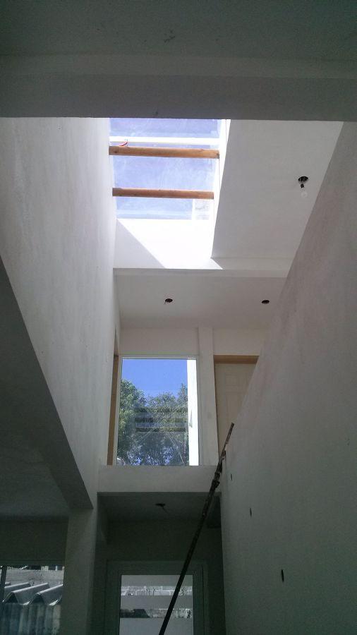 Foto Domo de Escalera de Architecture Design And Imports 83113  Habitissimo