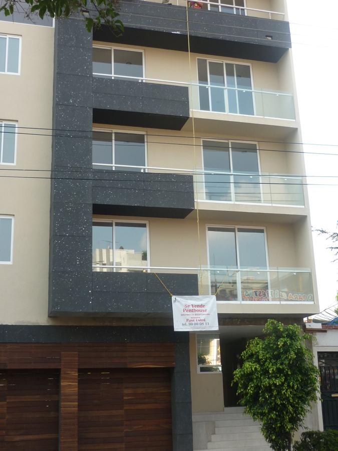 Apartamentos De Renta Vista Ca