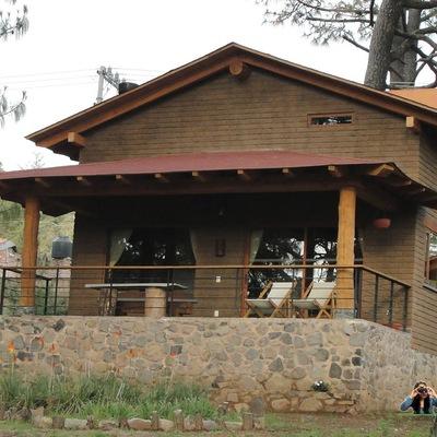 Construir casa de adobe de 40 mts con un bao recamara