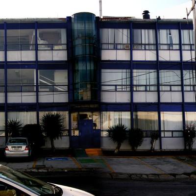 Grupo comercom  Naucalpan de Jurez Estado de Mxico