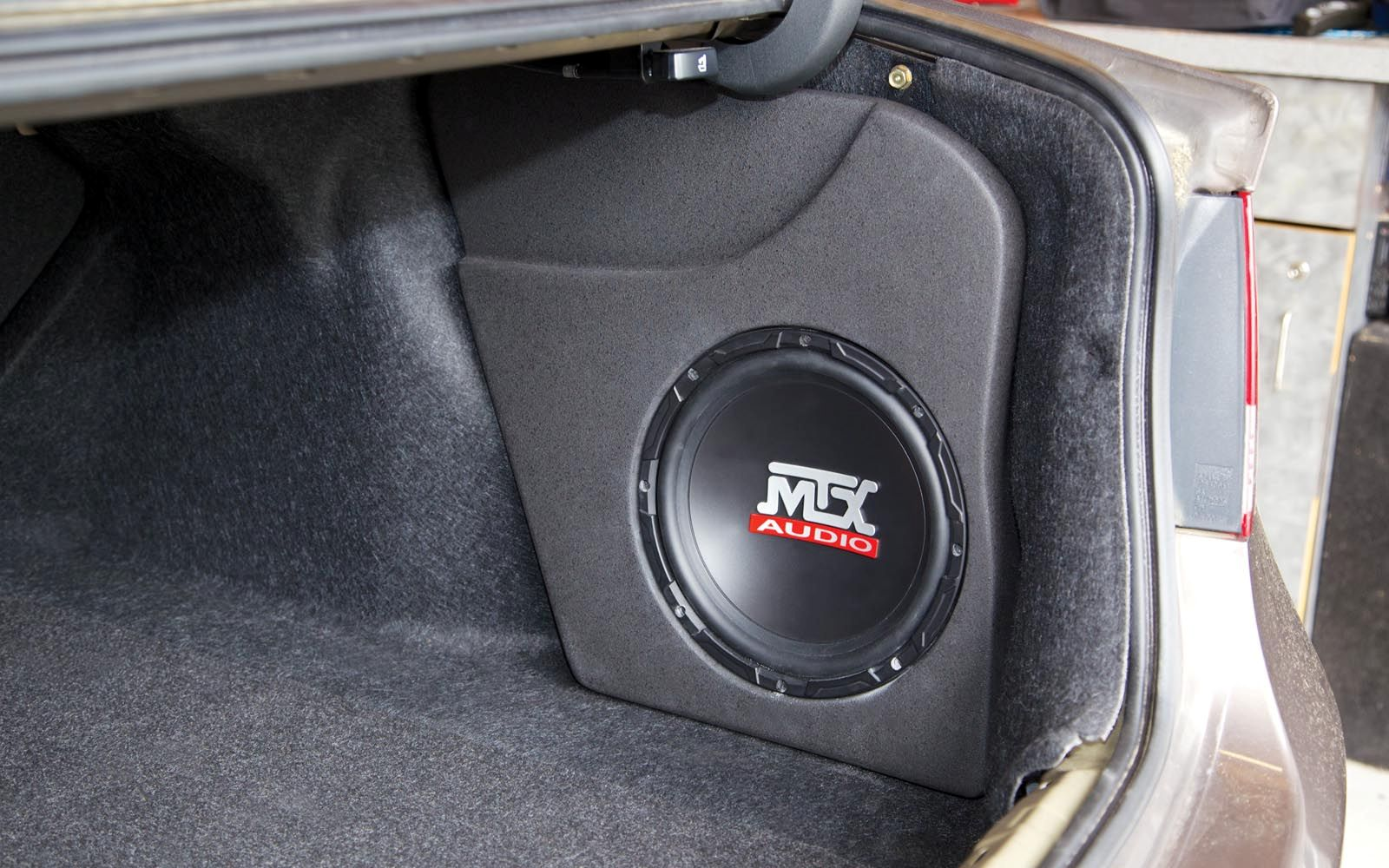 2012 Jetta Speaker Diagram Honda Civic 2006 2012 Thunderform Custom Subwoofer