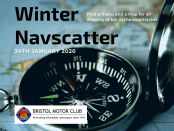 2020 Winter NavScatter