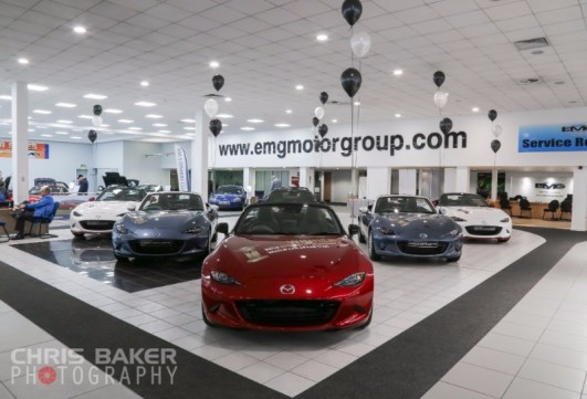 EMG-Cambridge-MX-5-RF-Launch-Event_0076_32460834860_o