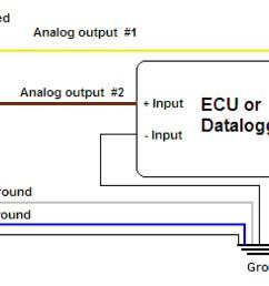 wiring diagram innovate wideband o2 wiring innovate mazda eunos 500 wiring diagram mazda eunos 500 wiring diagram [ 1799 x 639 Pixel ]