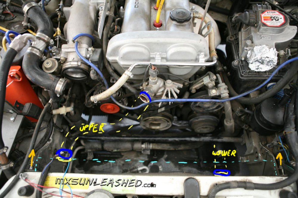 medium resolution of 94 miata engine diagram 13 3 kenmo lp de u2022mazda mx 5 vacuum diagram 6
