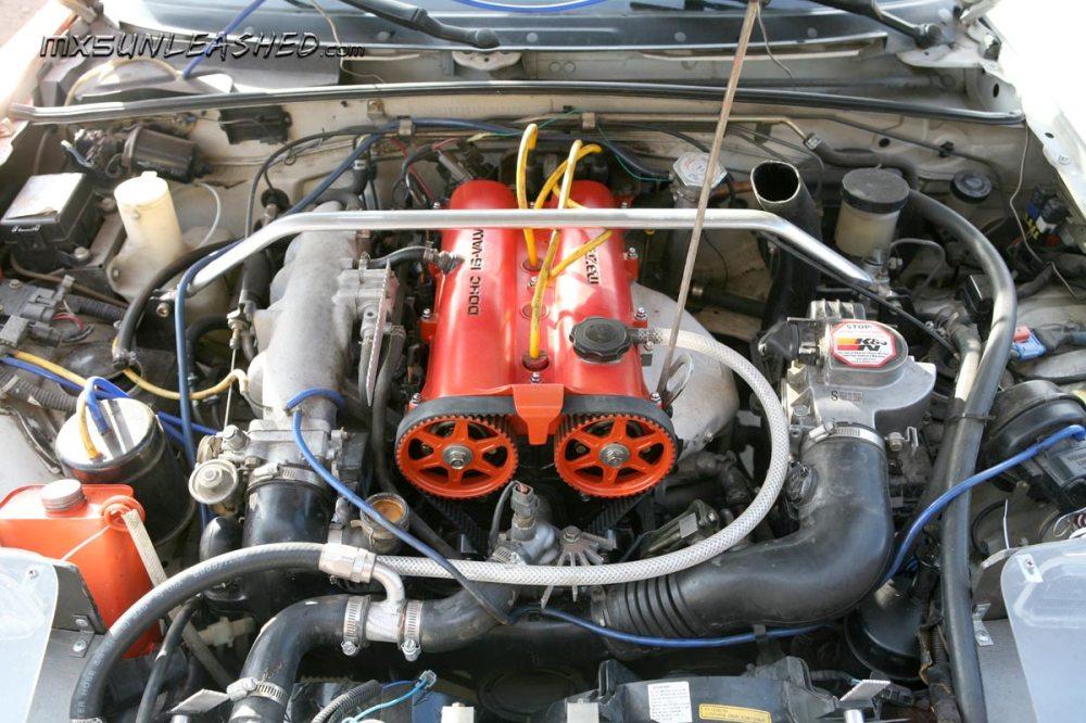 medium resolution of 94 miata engine diagram