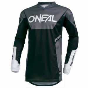 ONEAL YOUTH ELEMENT RW JERSEY BLACK L