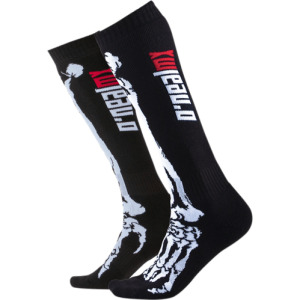 ONEAL PRO X-RAY SOCKS