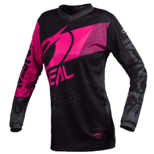 ONEAL YOUTH ELEMENT JERSEY FACTOR PINK XL