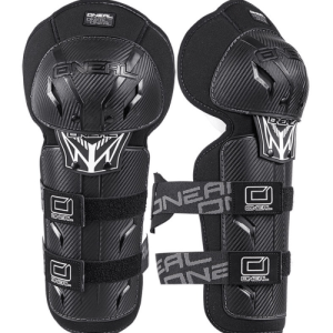 ONEAL PRO 3 YOUTH KNEE GUARDS