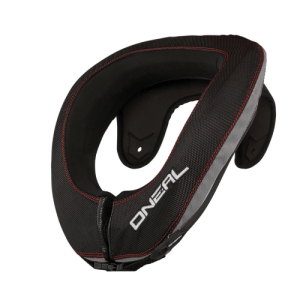 ONEAL NX2 NECK COLLAR
