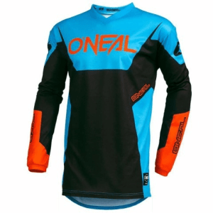 ONEAL YOUTH ELEMENT RW JERSEY BLUE XL