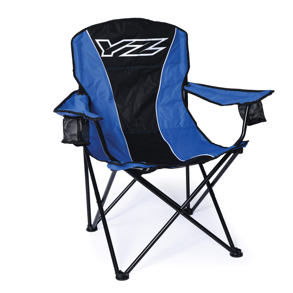 Double Camping Chair Factory Effex Yamaha Camping Chair