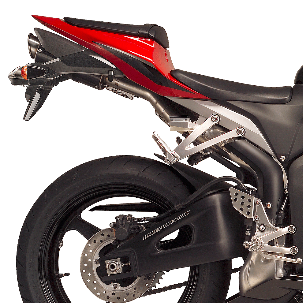 medium resolution of hotbodies racing honda cbr600rr 07 12 fender eliminator