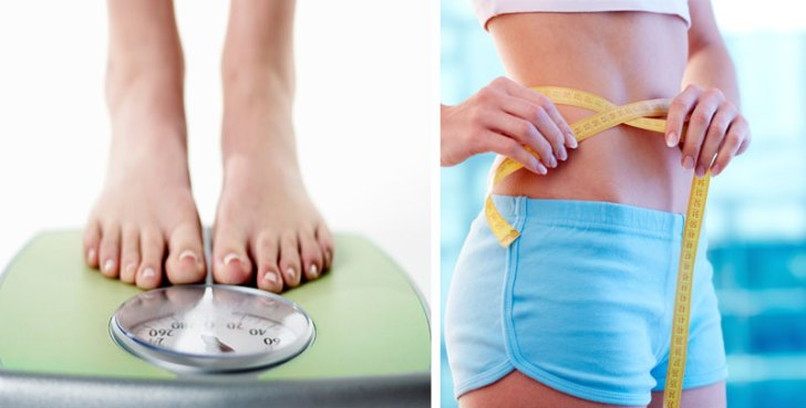 how soon do you start losing weight after gastric sleeve